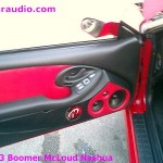 Custom-firebird-door-panel