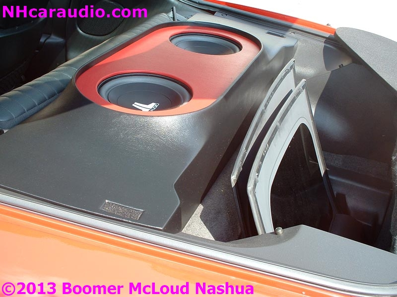 custom-firebird-subwoofer-install