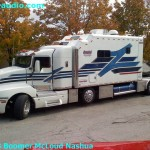 Big-Projects-custom-mobile-electronics-freightliner-big-rig