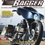 Harley-custom-stereo-magazine-cover