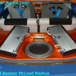 Honda-Civic-Custom-stereo