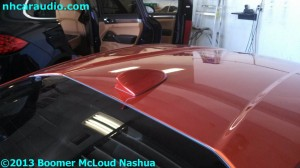 Scion Frs Custom Boomer Nashua Mobile Electronics