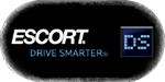 Escort Drive Smarter: Radar Detectors and More