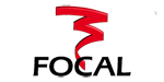 Focal: Car Audio Systems