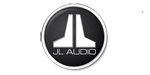 JL Audio: Car Audio