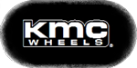 kmc custom wheels