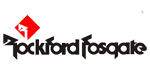 Rockford Fosgate: Audio Products