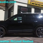 2013-Ford-Explorer-26-inch-wheels