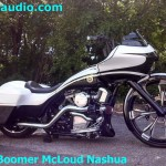 Harley-Roadglide-26-inch-wheel-custom