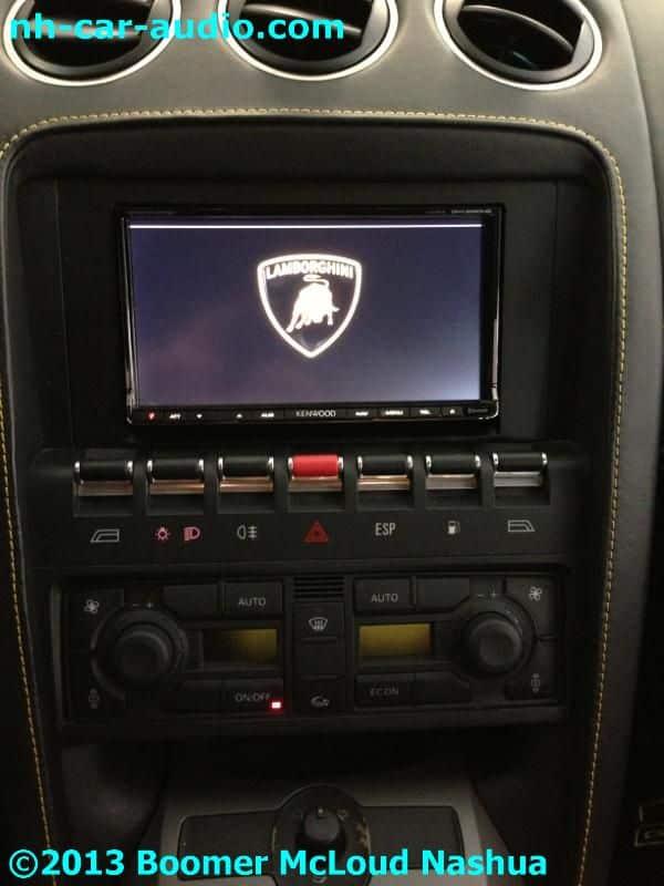 93 Acura Legend Fuse Box Diagram