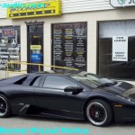 Lamborghini-Murcielago-audio-upgrade