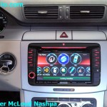 VW-CC-Multimedia-Kenwood-custom-fit-navigation-bluetooth