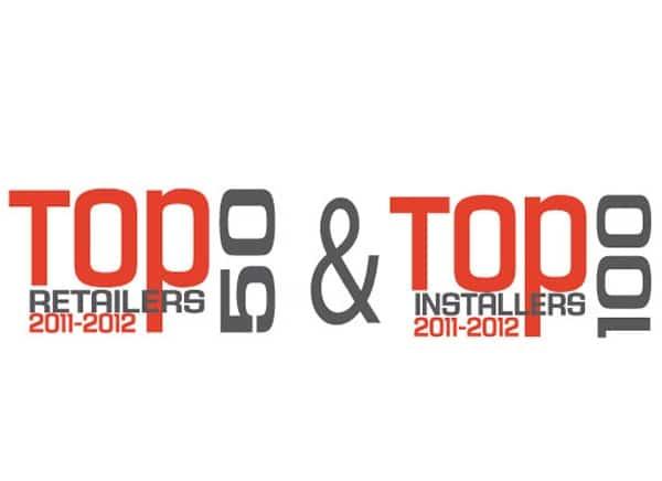 top-100-installers