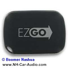 remote-car-starter-installation-compustar-ezGo-keyless-entry