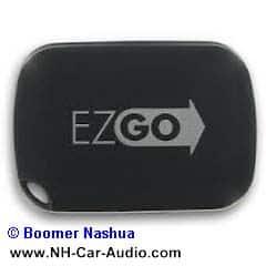remote-car-starter-installation-compustar-ezGo-keyless-entry