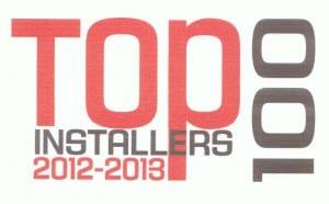 2013-top-100-installer-Boomer-Nashua