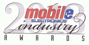 2013-top-100-installer_mobile-electronics