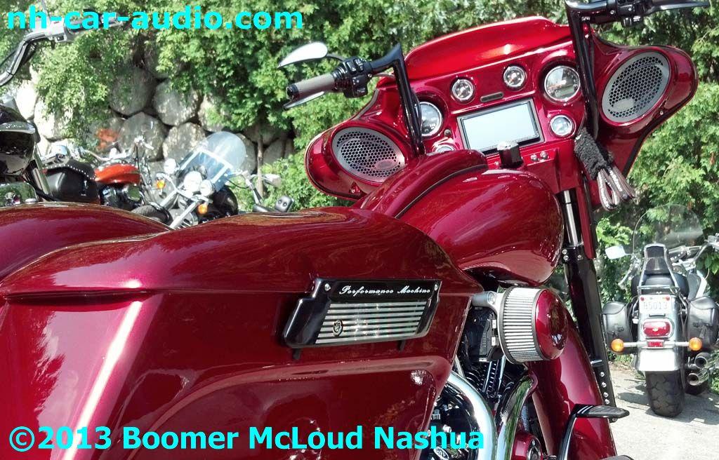 Subaru Of Nashua >> NH Car Audio; Home of Boomers Boomer Nashua