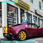 Lotus-Elise-custom-hidden-radar-detector