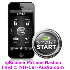 remote-car-starter-installation-Viper-smartstart-app-based-remote-car-starter