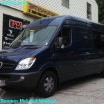 Mercedes-Sprinter-Van-complete-custom-interior