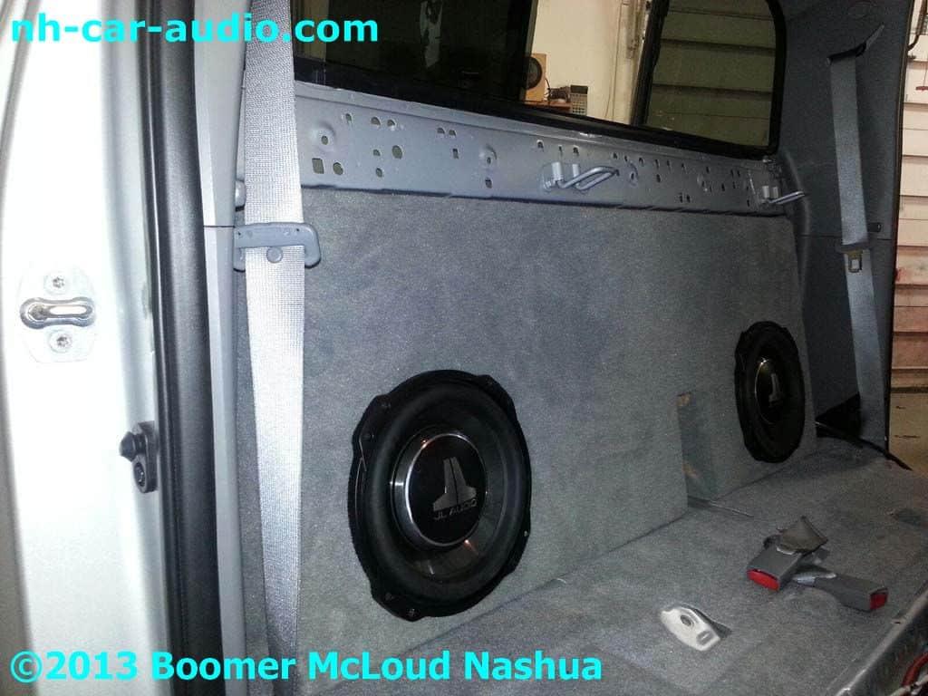 Toyota Salem Nh >> Toyota-Tacoma-dual-2011-10-inch-sub-enclosure - Boomer