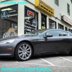 Aston-Martin-Rapide-Passport-radar-installed