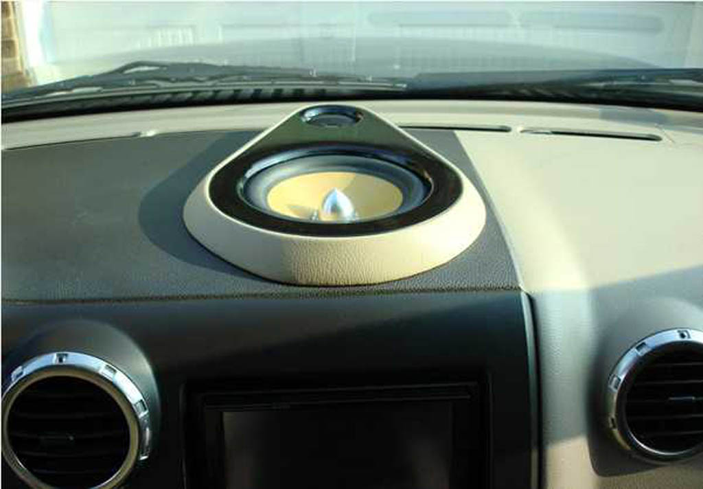 Ford Keene Nh Ford-expedition-custom-center-channel-speaker - Boomer ...
