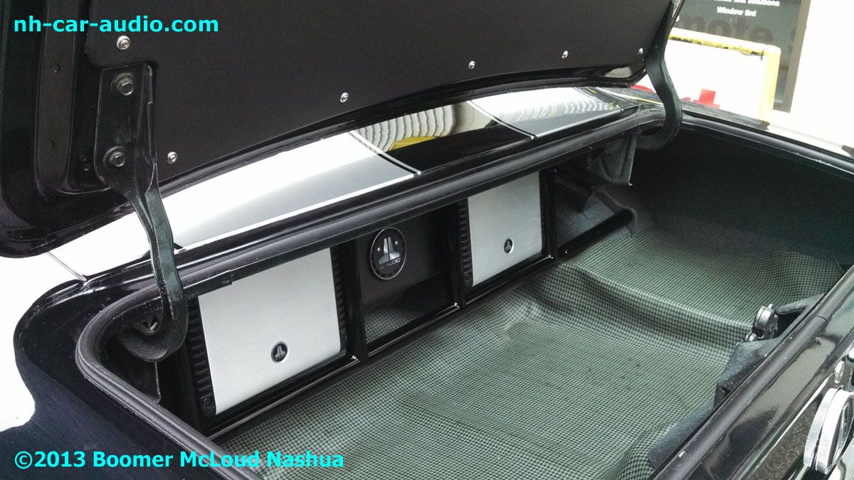 2013 Dodge Challenger Fuse Box Simple Guide About Wiring Diagram Dart Sound System Custom Audio Gallery Boomer Mcloud New Hampshire Nh Rt