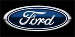 Ford Boomer Nashua Custom Installation Galleries