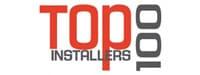 Top 100 Installers