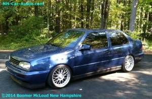 VW-Jetta-2-door-body-cut-welded-gti-qrt-panels