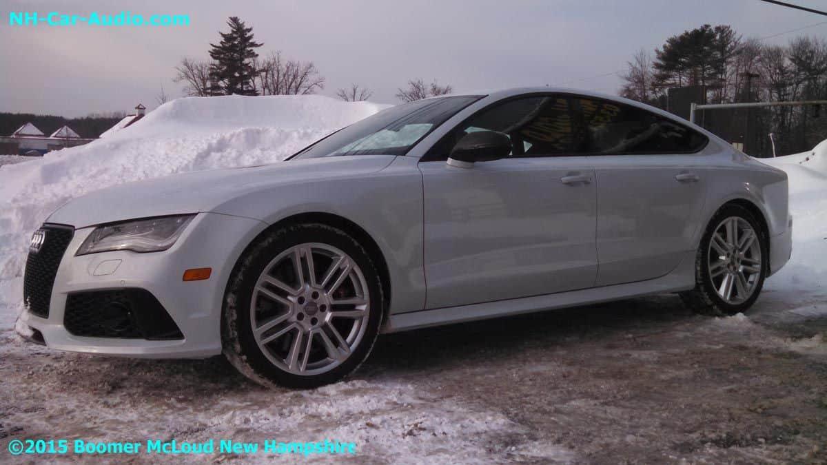 Audi nashua new hampshire 17
