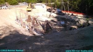 NEW-Boomer-Nashua-Site-Footings-Rebar-pic3