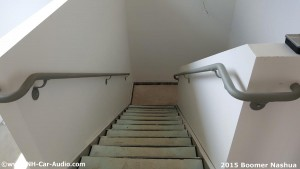 NEW-Boomer-Nashua-Stairs-from-install-bays