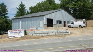 New-Boomer-Nashua-Site-New-Entrance
