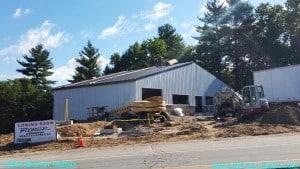 New-Boomer-Nashua-Site-Roof2