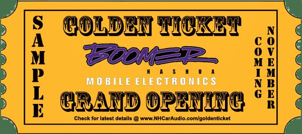 golden-ticket-sample